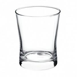 Bicchiere Aura 32cl
