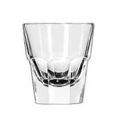 Bicchiere Vino Gibraltar 13,3 cl
