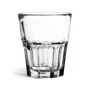 bicchiere-granity-t27-6-j2612