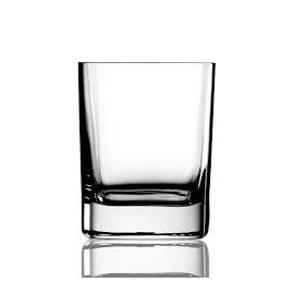 bicchiere-strauss-acqua-28-48-09830-06