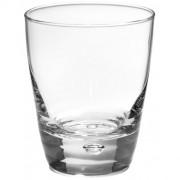 Bicchiere Dof Luna 34 cl