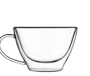 Tazza Duos 38,5 cl
