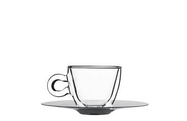 Tazza Duos 6,5 cl