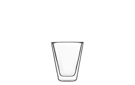 Tazza Duos 8,5 cl