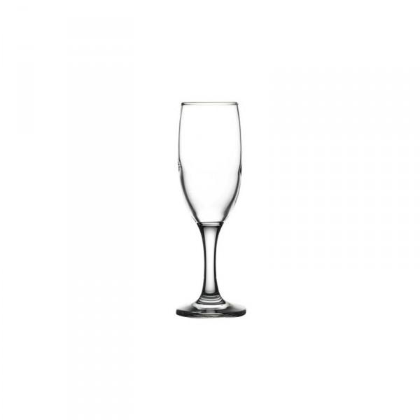 calice-bistrot-flute-19-gb6x4-44419