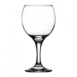 calice-bistrot-vino-21-gb6x4-44412