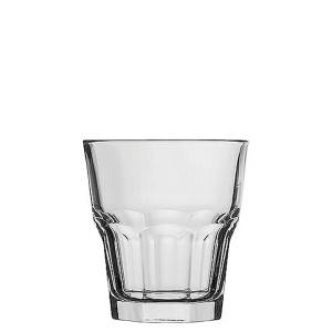 casablanca-rocks-glass-tumbler-7oz-20cl