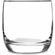 Bicchiere Vigne 31 cl
