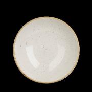 Piatto Fondo Stonecast 18 cm