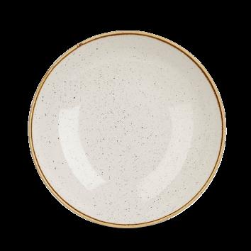 Piatto Fondo Stonecast 25 cm