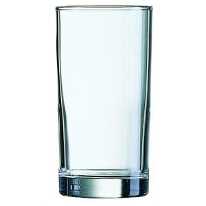 Bicchiere Princesa 23 cl