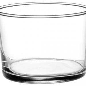 Bicchiere Bodega 22 cl