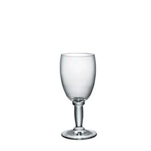 onyx-calice-acqua-26cl-conf-12-bormioli