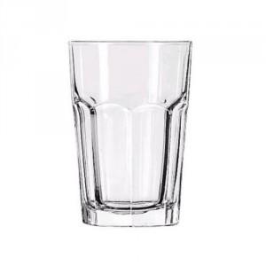 Bicchiere Gibraltar 41,4 cl