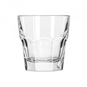 Bicchiere Acqua Gibraltar 20,7 cl