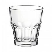 Bicchiere Casablanca 27 cl