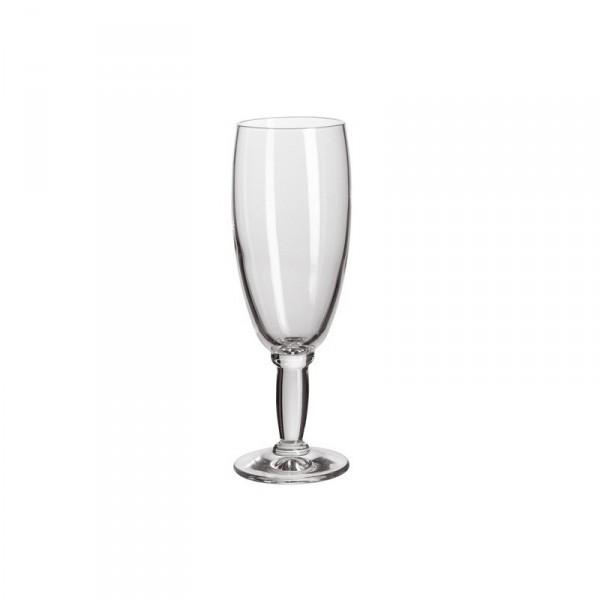 sektglas-onyx-17-cl