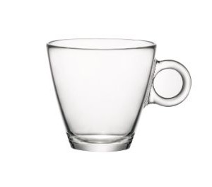 Tazza Easy Bar 23 cl