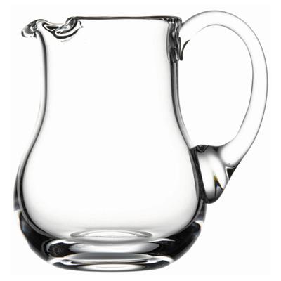 Caraffa Portofino mezzo litro