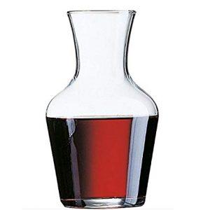 Caraffa Vin Arcoroc 1 LT