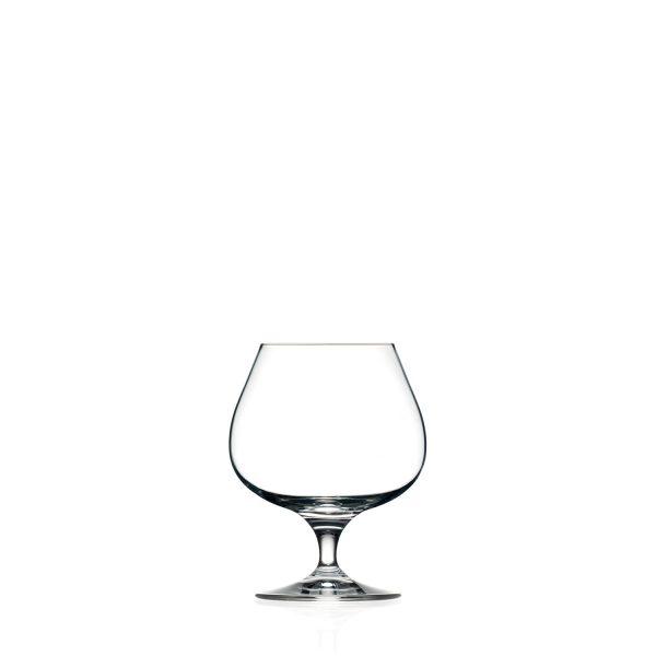 Calice Invino Brandy 35 cl piccolo RCR