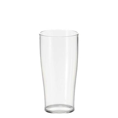 Bicchiere Birra 40 cl Biconico GMA serigrafia su vetro vr-cl_gma_serigrafia_vetro_vr