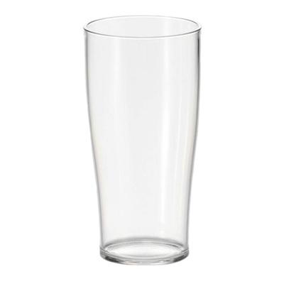 Bicchiere birra Biconico 53,5 cl GM serigrafia su vetro,5_cl_GMA serigrafia_vr