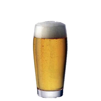 Bicchiere Birra 40 cl Biconico