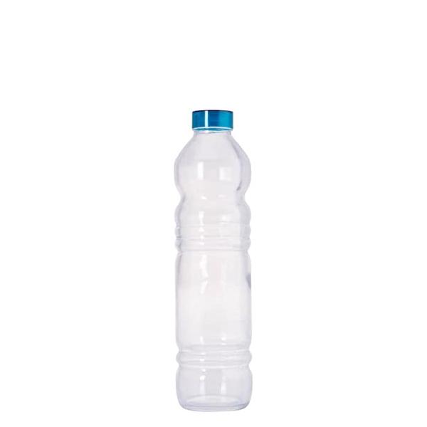 Bottiglia Vita 100 cl – Pasabahce GMA serigrafia