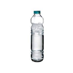 Bottiglia Vita 100 cl - Pasabahce GMA serigrafia