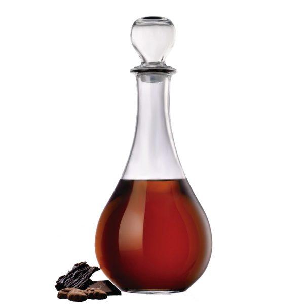 Bottiglia Loto 127 cl tappo vetro – Bormioli Rocco