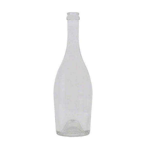 Bottiglia Collio 75 cl bianco GMA Serigrafia