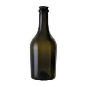 Bottiglia Astro 33 cl Birra GMA