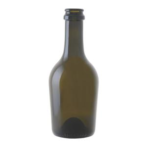 Bottiglia Astro 33 cl