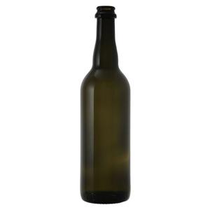 Bottiglia Belga 75 cl