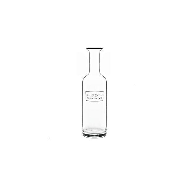 Bottiglia Optima 75 cl