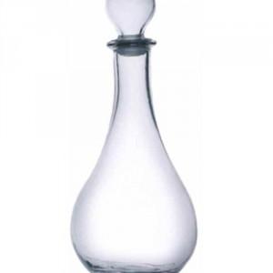 Bottiglia Loto 127 cl