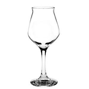 Calice Birra Beersom 40 cl GMA serigrafia su calici vetro