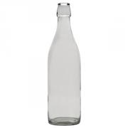 Bottiglia Giara 100 cl