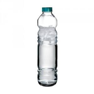Bottiglia Vita 110 cl