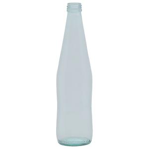 Bottiglia Sagomata 50 cl