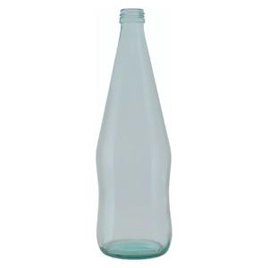 Bottiglia Sagomata 75 cl