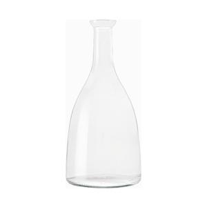 Bottiglia Trasparente 75 cl