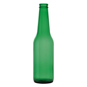 xlnss verde