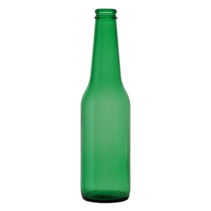 Bottiglia Xlnss 33 cl Verde