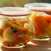 tarros_weck_jar_bocaux_deco_902_fruta_fruit