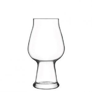 Bicchiere Birrateque Stout/Porter
