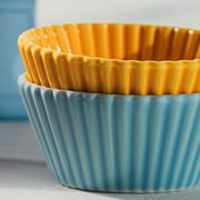 dettaglio cupcakes