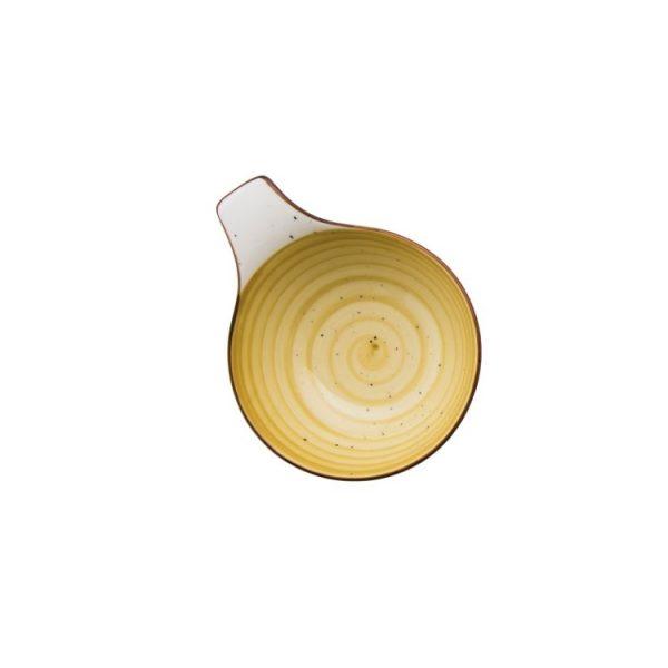 coppetta-ocra-cm146x115-h5-con-manico