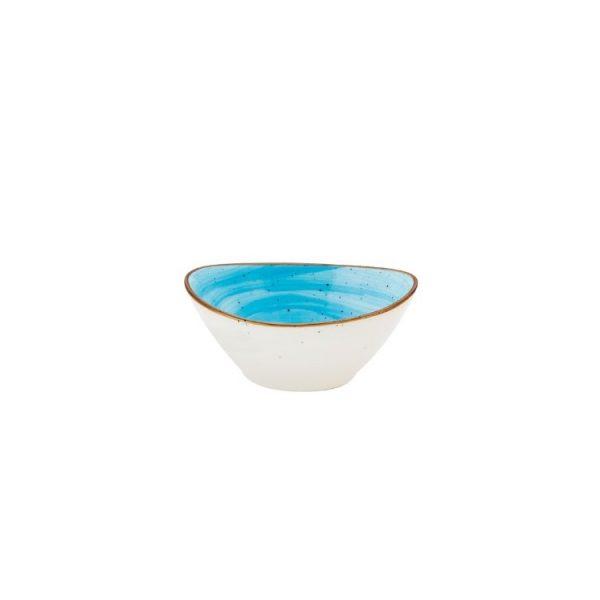 coppetta-ovale-grande-azzurra